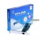 Tarjeta de Red Pci 10/100 TP-Link TF-3200