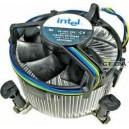 Disipador Con Abanico Para Cpu Intel Sock LGA775