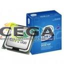 Intel CP Core 2 Duo E7500 775 (3M CACHE, 2.93 GHz, 1066 MHz FSB)
