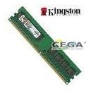 Memoria ddr2 2Gb 667 Mhz Kingston
