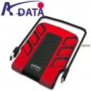 Disco Duro Externo 2.5 Portable 500 Gb Portable